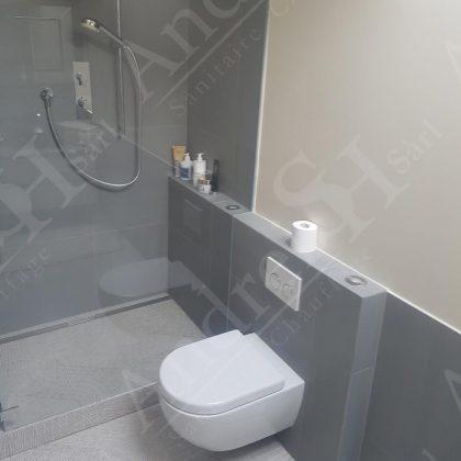 salles_de_bains10