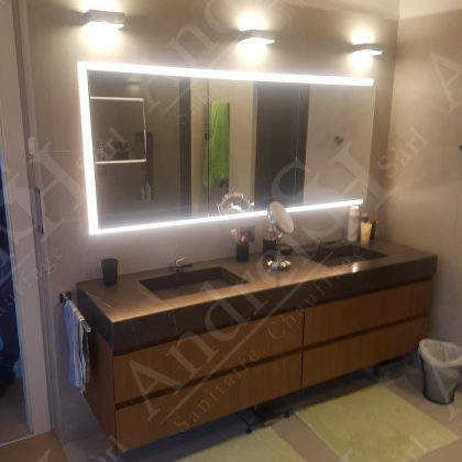 salles_de_bains11