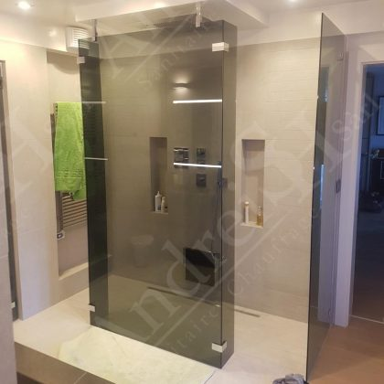 salles_de_bains12
