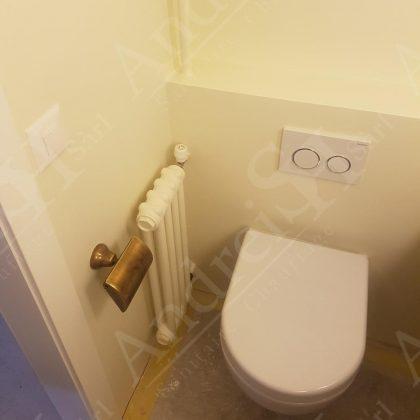 salles_de_bains13