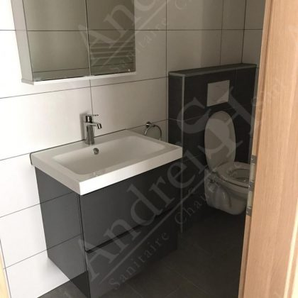 salles_de_bains15